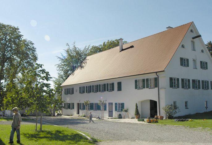 Breisachmühle