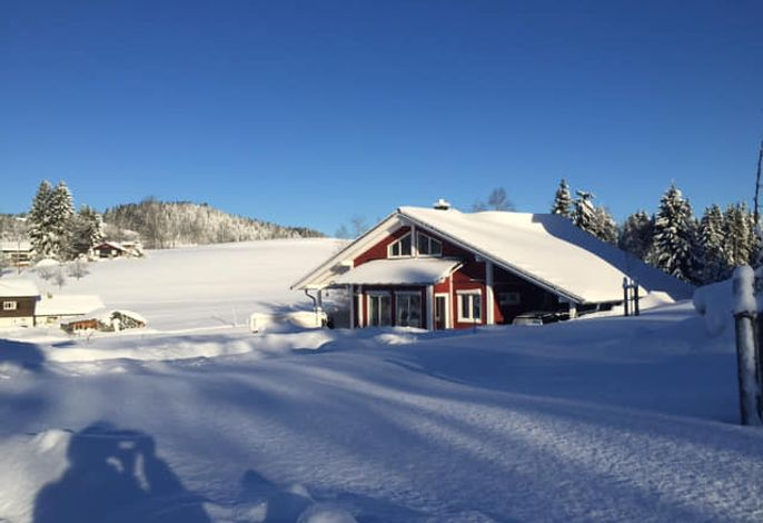 winter_ansicht1