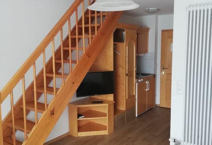 gallerieappartement-1