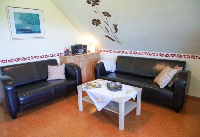 ant-holt-wohnzimmer