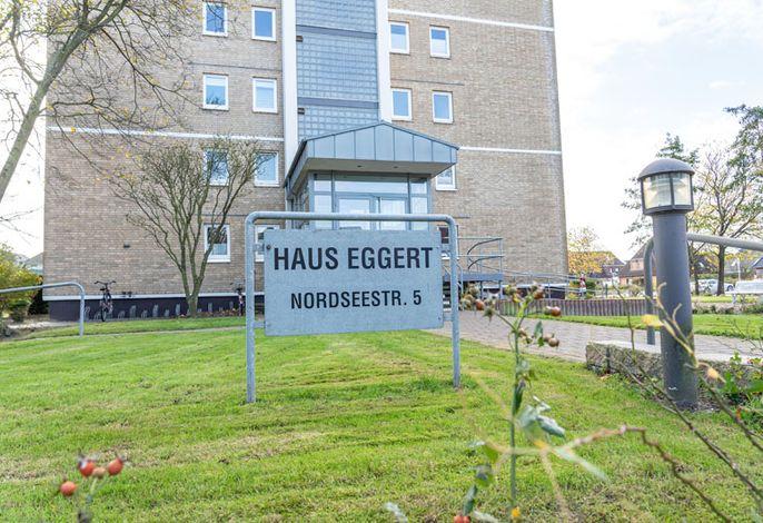 Haus Eggert