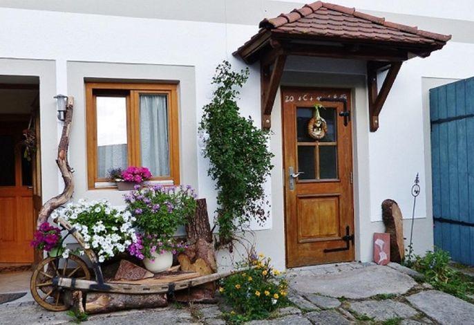 Der Breinhof - Euer Urlaubsbauernhof