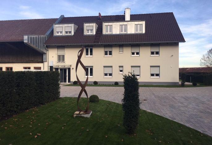 Haus Ägidius