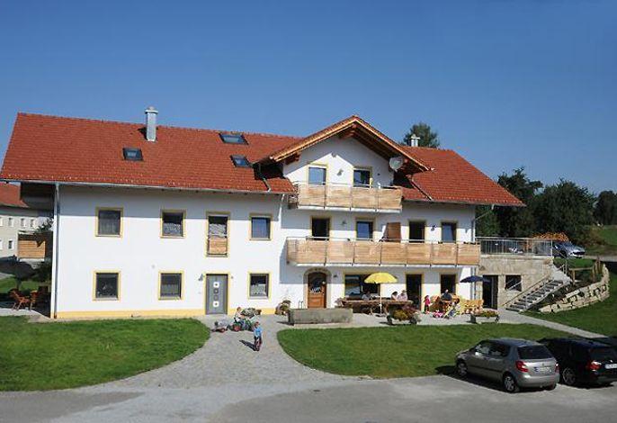 Haus_Hof