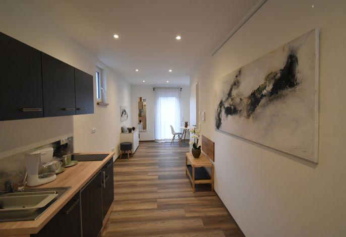 Designer Appartements Volkach (Volkach)
