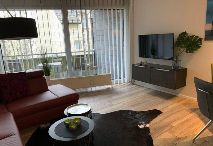 Apartment Enjoy