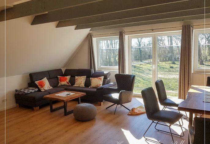 Haus Seegarden / Familie Frener