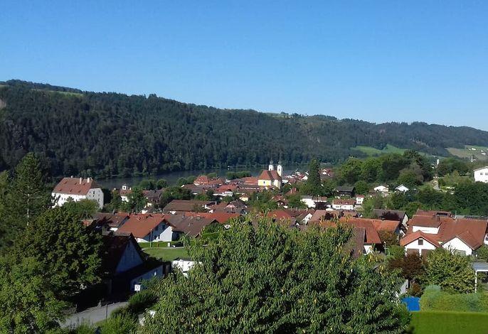 Obernzell Donautal