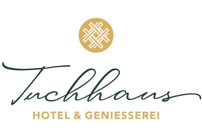 Hotel Tuchhaus