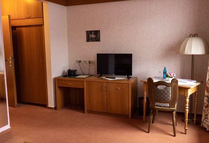 Gasthof Spelsberg, (Altena), LHS08114_B