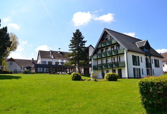 Gasthof Spelsberg