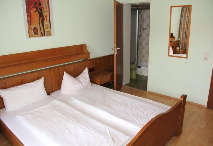 Appartement Breitenberg
