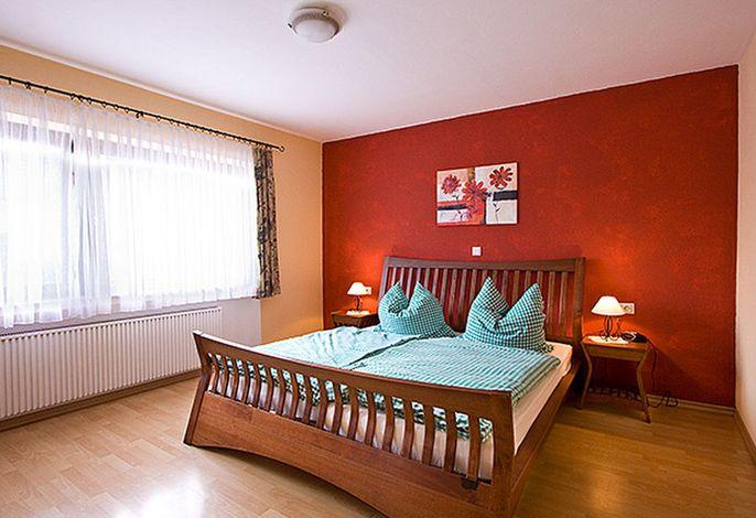 Haus Wanderglück, (Schmallenberg), LHS 09088 Neu