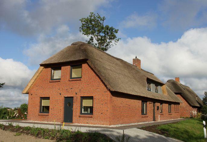 Nordergaard Hus