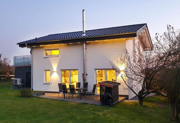 Ferienhaus Hofmeyer