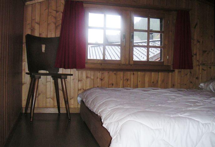 Faxenhaus, (Blatten (Lötschental)), 4015