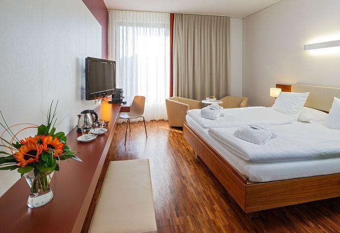 Hotel Stücki Doppelzimmer.jpg