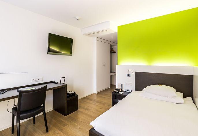 Hotel ABC, (Chur), -