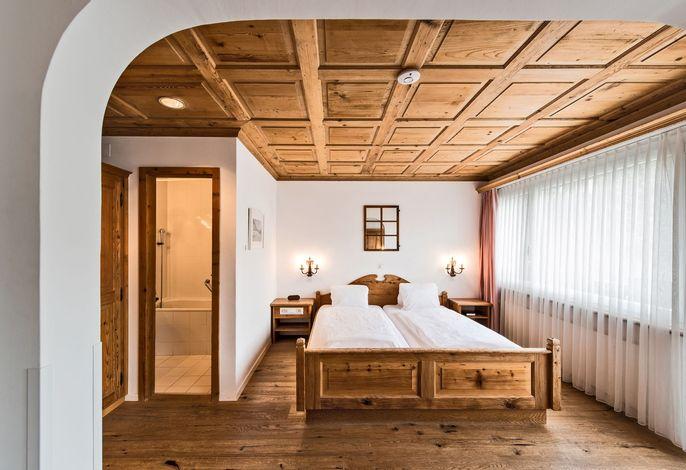 Hotel Restaurant Chesa, (Flims Waldhaus),
