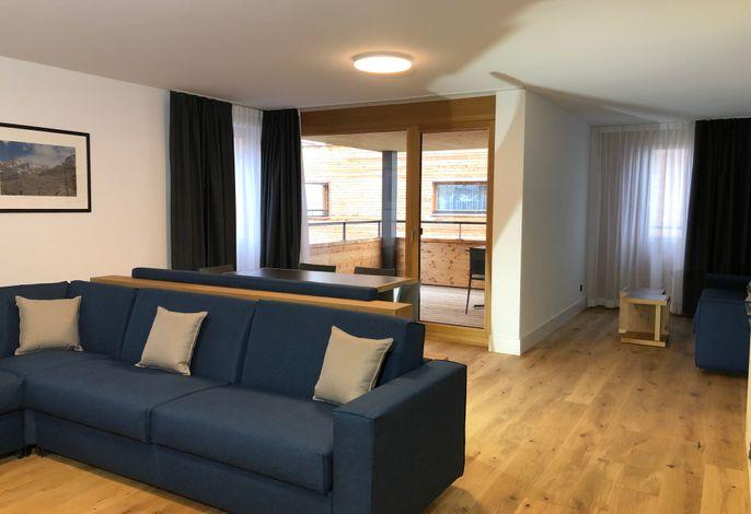Premium Apartment Catrina