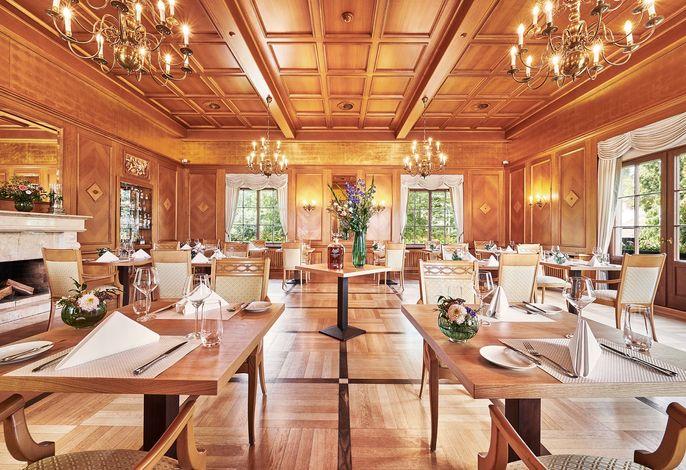 Restaurant 1847
