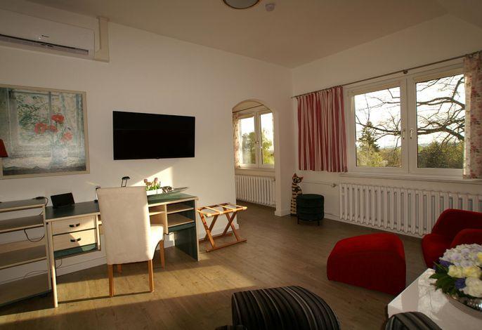 Studio-Apartement