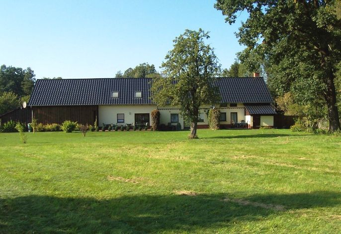Der Ferienhof