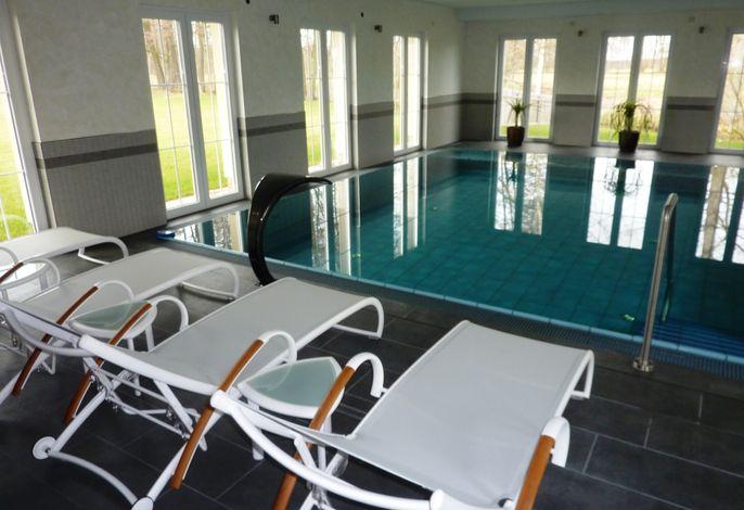 Schrebenza Schwimmbad
