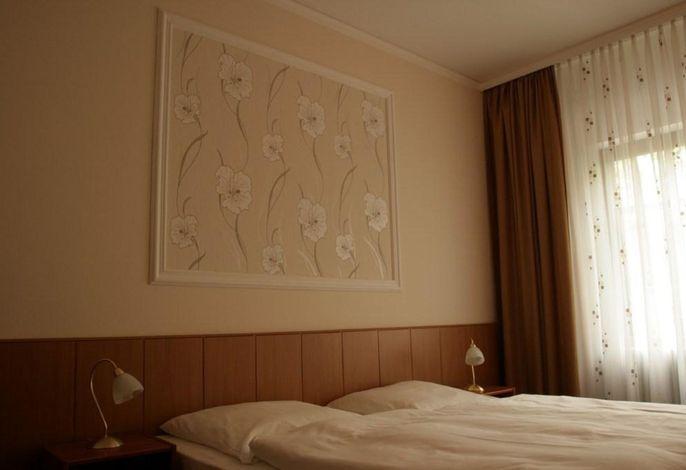 Hotel Liszt (Weimar) - LOH07547