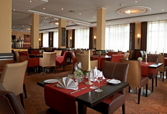 Restaurant Freulein Sophie