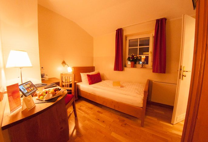 Lutherhotel Eisenacher Hof (Eisenach) - ESA35003