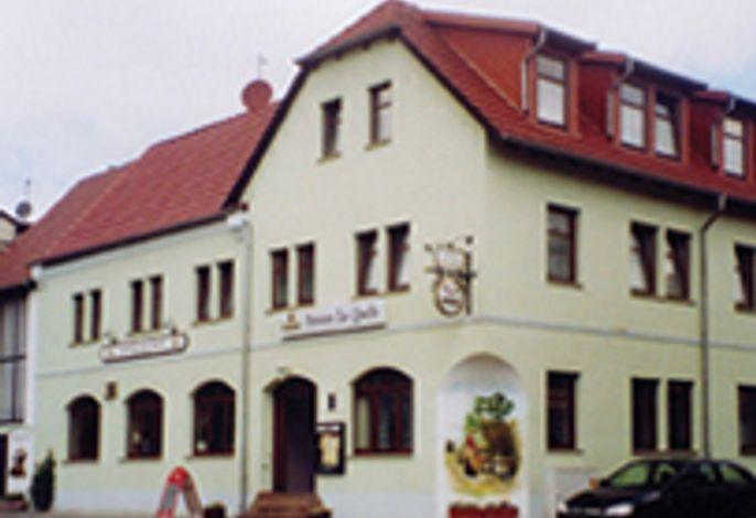 Gasthaus & Pension Zur Quelle