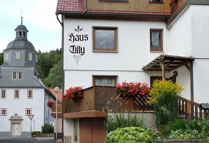Haus Tilly