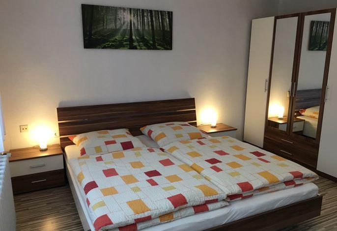 Haus Tilly (Oberschönau) - OHO69341