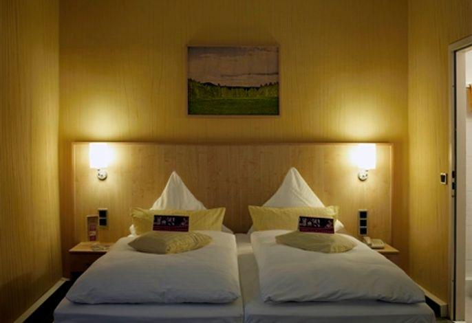 Hotelsuite