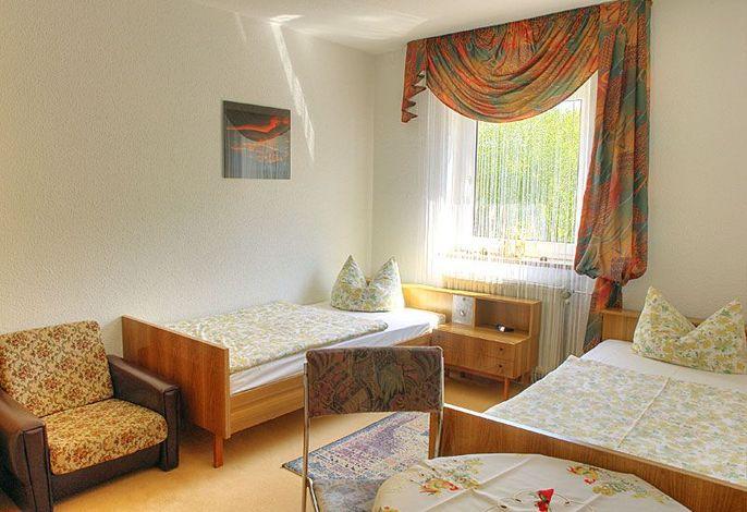 Schlafzimmer2 FW Keitel