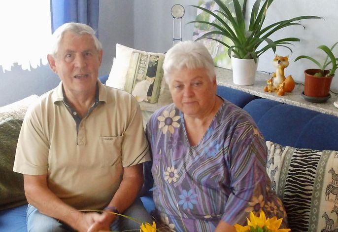Vermieter Dieter + Gisela Schrumpf
