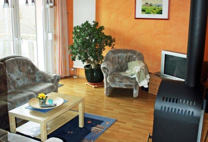 FeWo Am Steigerwald (Erfurt) - LOH05368