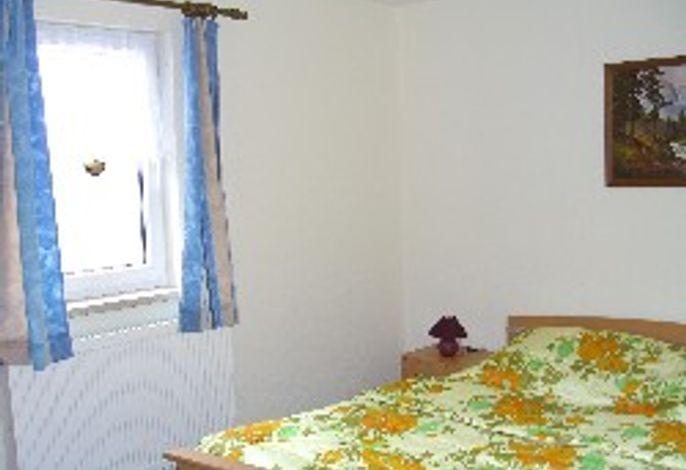 31621 FW Krabiell Schlafzimmer