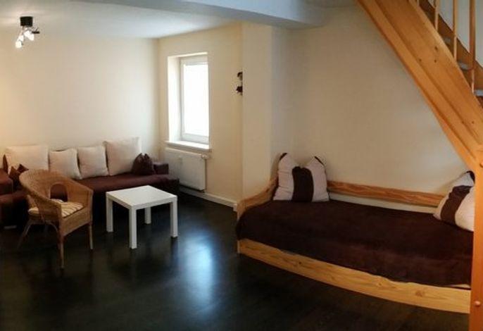 FeWo2-Wohnzimmer