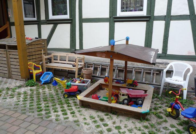 07 Innenhof