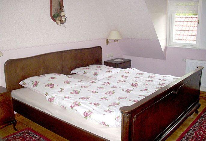 Schlafzimmer FW Henkel