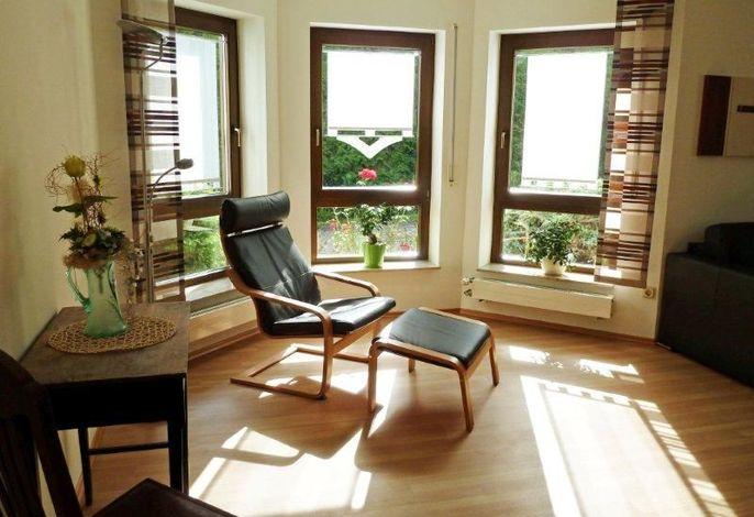 Wohnzimmer FW Körnbach