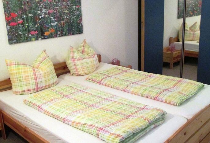 Schlafzimmer FW Rena