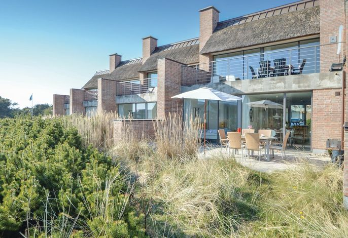 Ferienhaus - Havneby Strand, Dänemark