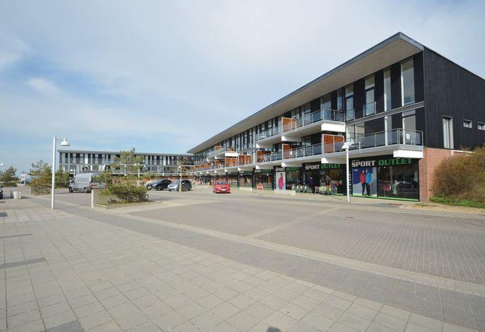 Ferienwohnung - Havneby Strand, Dänemark