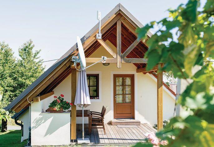 Ferienwohnung - Eisenberg, Österreich