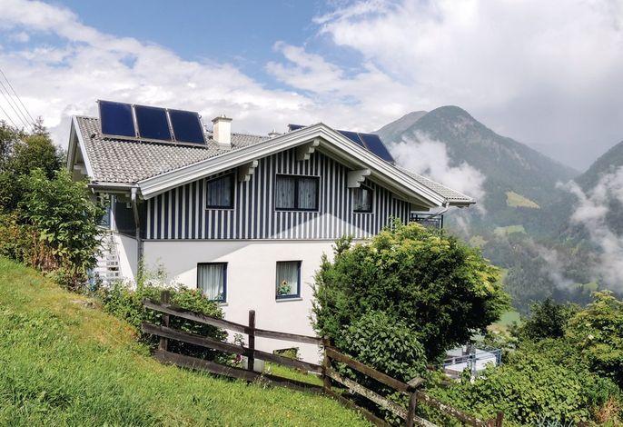 Ferienwohnung - Hohe Tauern, Österreich