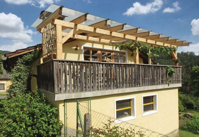 Ferienhaus - Klein St. Paul/Kärnten, Österreich