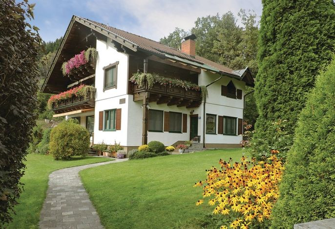 Ferienwohnung - Afritz am See, Österreich
